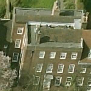 George Michael S House by George Michael S House In London United Kingdom Bing