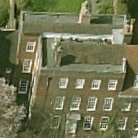george michael s house george michael s house in london united kingdom bing