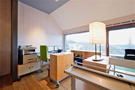 bureau des non r駸idents luxembourg bureau expertise bureau bureau d 39 etudes p le d 39