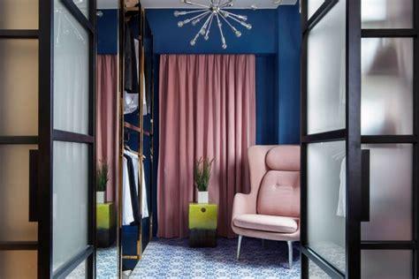 idee per tende da interni tende per interni 20 idee da copiare livingcorriere