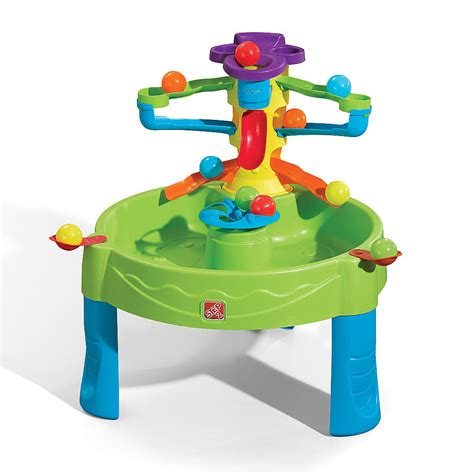 vtech busy play table busy ball play table best educational infant toys stores