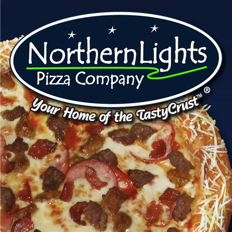 northern lights des moines northern lights pizza home des moines iowa