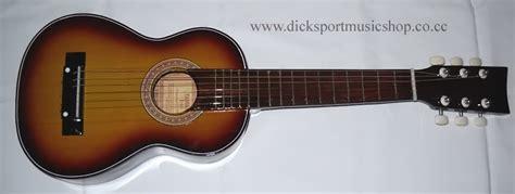 Harga Gitar Ukulele 4 Senar Yamaha 301 moved permanently