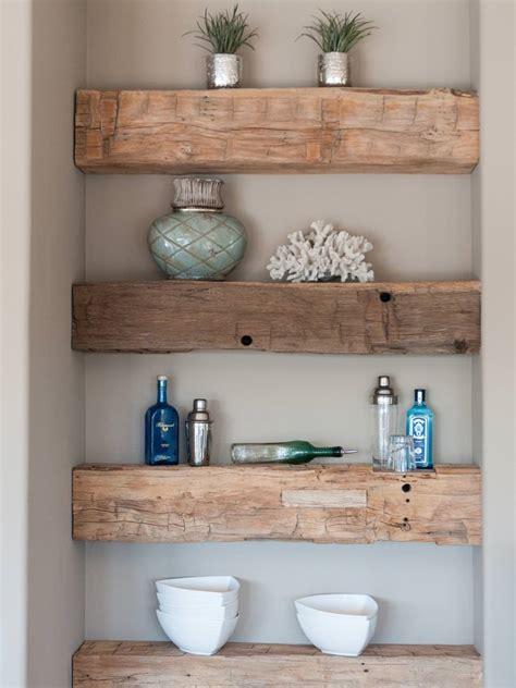 wood wall shelves designs ideas plans design