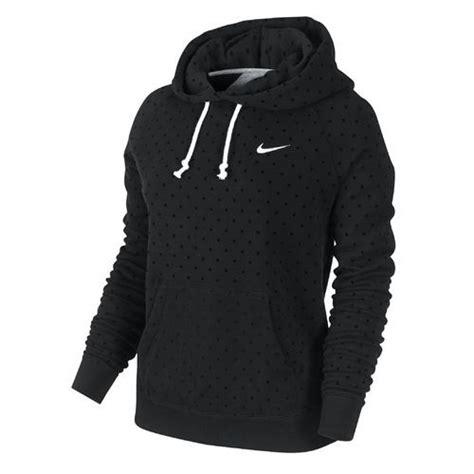 Hoodie Nike Go Original Grey T1310 6 new nike sweaters