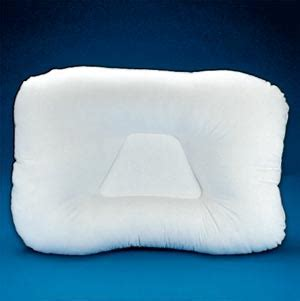 Pillow Chiropractic Patient Products Advantage Walk In Chiropractic