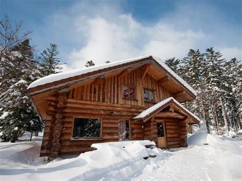 log cabine la bresse vosges bonito log cabine de luxo 150m 178