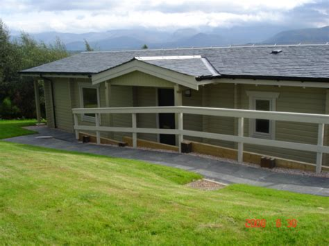 Self Catering Cottages Aviemore by Croftside Lodges Aviemore Highland Self Catering