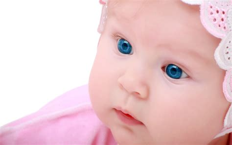 wallpaper cute eyes cute baby wallpapers photo sharing site