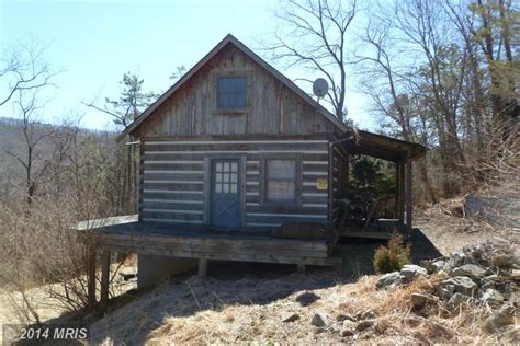Petersburg Wv Cabins by West Virginia Waterfront Property In Petersburg Keyser
