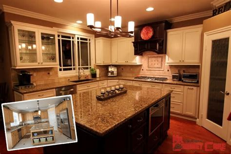 Custom Kitchen Cabinets Los Angeles by Custom Kitchen Cabinets Los Angeles Best Free Home