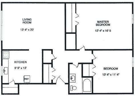 average size   bedroom apartment  nyc wwwresnoozecom