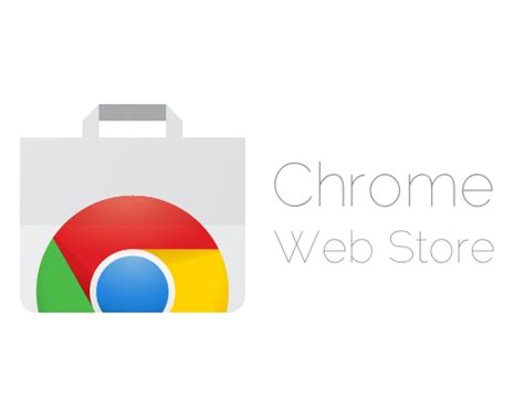 chrome web store android four additional android apps make their way over to the