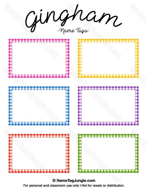 printable name tags pdf 268 best images about name tags at nametagjungle com on