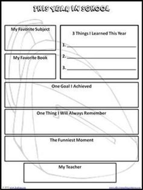 printable memory book template 1000 images about blessing rings on pinterest memory