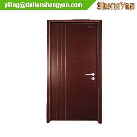 simple door simple modern painted main door design wood bedroom door