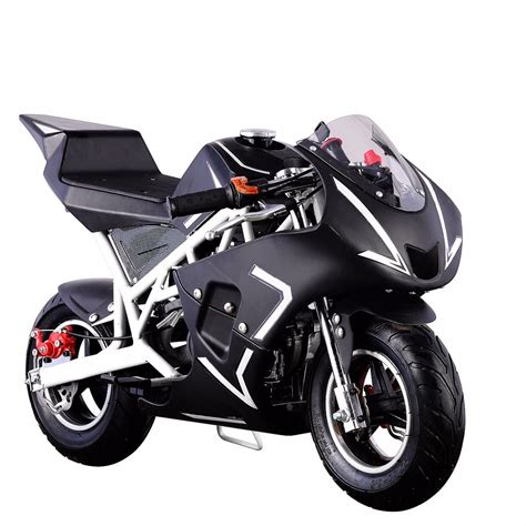 Best Seller Sepatu Motor Biker Air All Bike Green Karet Pvc Allbike xtremepowerus gas pocket bike motorbike scooter 40cc epa engine motorcycle ebay