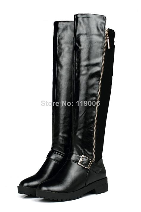 buy womens motorcycle boots 17 ideas about s motorcycle boots on