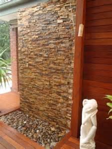 25 best ideas about water walls on pinterest wall water