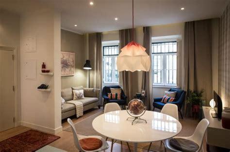 soggiorno e sala da pranzo 15 idee spettacolari per un soggiorno sala da pranzo con