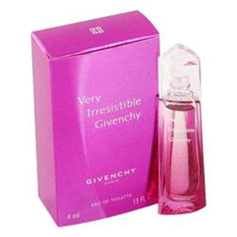Promo Special Givenchy 3009 Stock Terbatas irresistible perfume for by givenchy