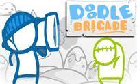 doodle brigade doodle brigade play for free