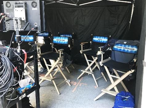 i robot film locations tuesday april 26 filming locations for big little lies