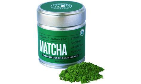 ceremonial grade matcha green tea powder jade leaf organics organic japanese matcha green