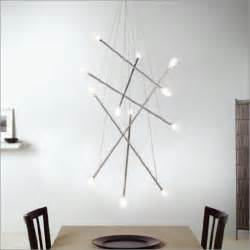 modern lighting chandeliers diy modern chandelier images