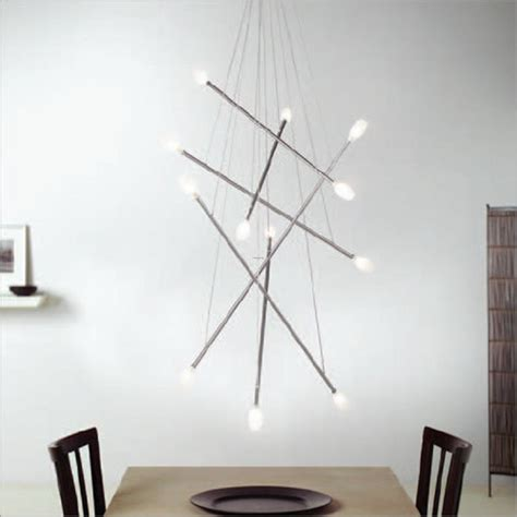 Designer Chandelier Lighting Modern Design Contemporary Chandeliers Shine