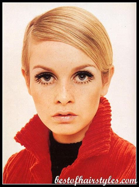 1960s hairstyles history in ireland 14 best images about 1960s hairstyles on pinterest