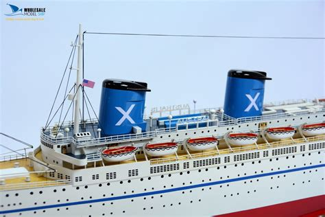 sailing boat meaning in urdu ss australis cruise ship handicraft wooden model ship boat