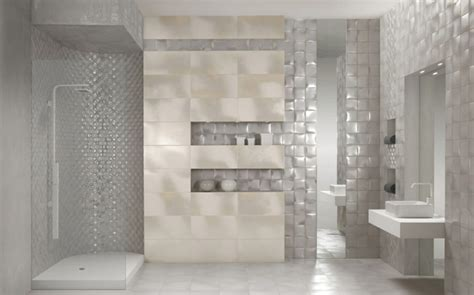 Designer Bathroom Tiles by Graue Fliesen F 252 Rs Badezimmer 61 Bilder Die Sie