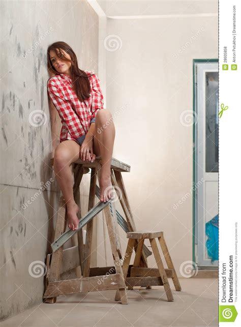 3d home decorator 3d home decorator 3d home decorator 3d room decorator