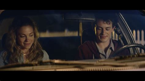 sarah and juan extra gum commercial actors ad of the day extra gum wraps up one of the year s