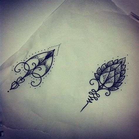 small sternum tattoo minimalist geometric tattoos taken with instagram at