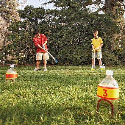 backyard miniature golf back yard designs on golf course ideas 2017 2018 best