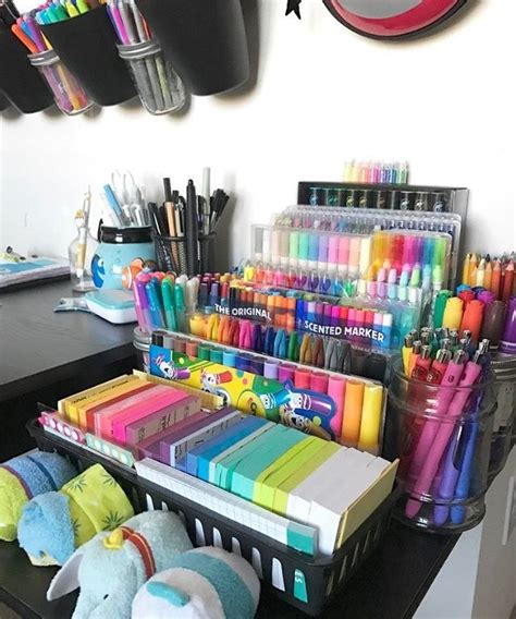Sale Desk Set Organizer 238 873 best images about office school supplies on