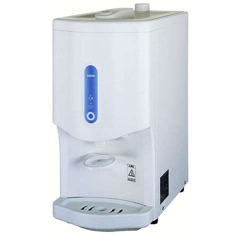 Water Dispenser Zambia meicho rakuten global market panasonic quot sanyo quot water cooler sd b185h for business use