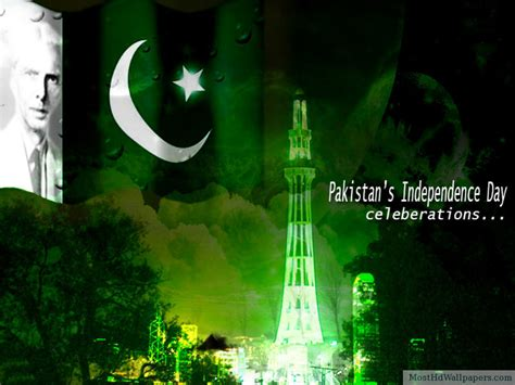 in pakistan on day 14 august pakistan independence day wallpapers 2016 hd