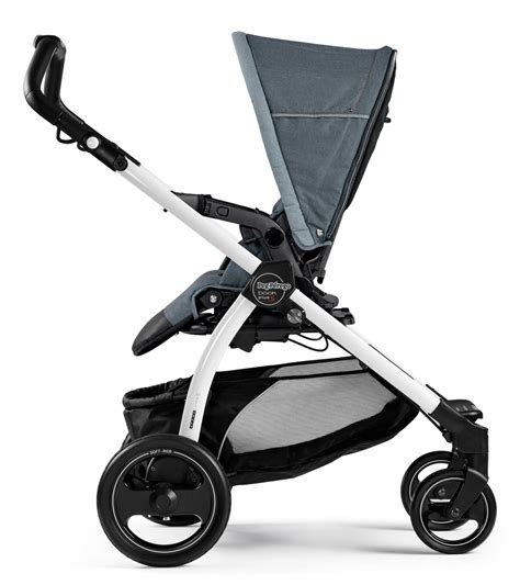 quinny zapp gestell peg perego book s completo 2017 blue denim wei 223 gestell