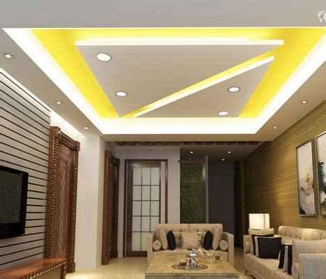 new pop false ceiling designs 2018 pop roof design for