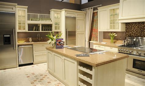 Kitchen Cabinets Blog by Remodeling Your Kitchen Three Reasons To Choose Rta