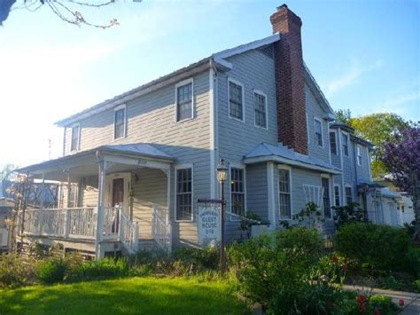 bed and breakfast harpers ferry 301 moved permanently