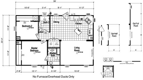 mobile home floor plans florida modular home floor plans florida 28 images modular