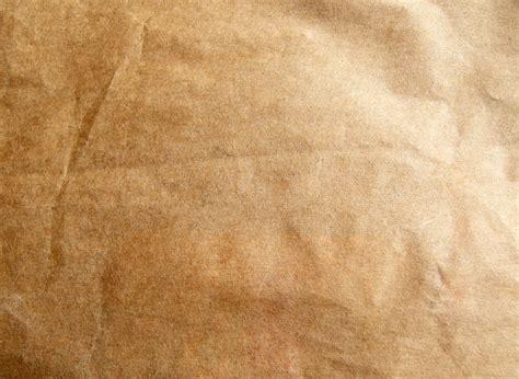 paper bag pattern photoshop brown paper bags as wallpaper wallpapersafari