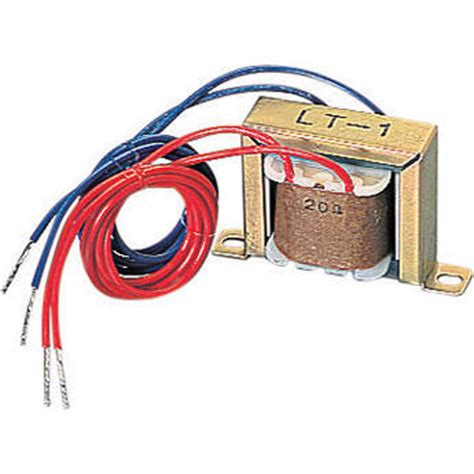 transformer series impedance aiphone lt 1 impedance matching transformer for lef series lt 1