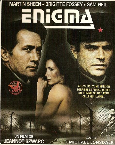 enigma film where filmed enigma film driverlayer search engine
