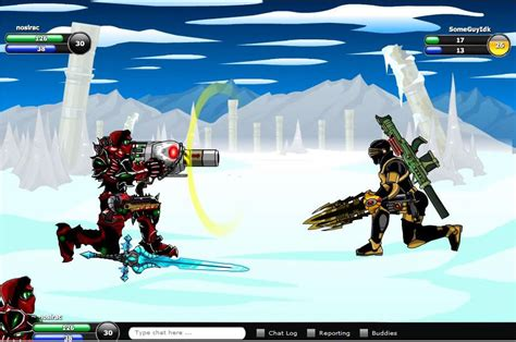 Free Design Online epicduel free mmorpg for your web browser no downloads
