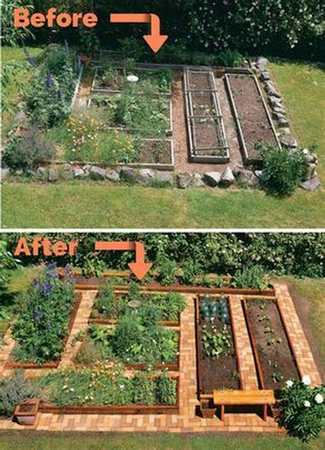 homestead farm garden layout and design for your home 2 amzhouse homestead farm garden layout and design for your home 6 amzhouse